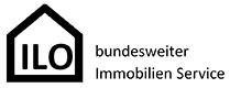 ILO – Immobilien